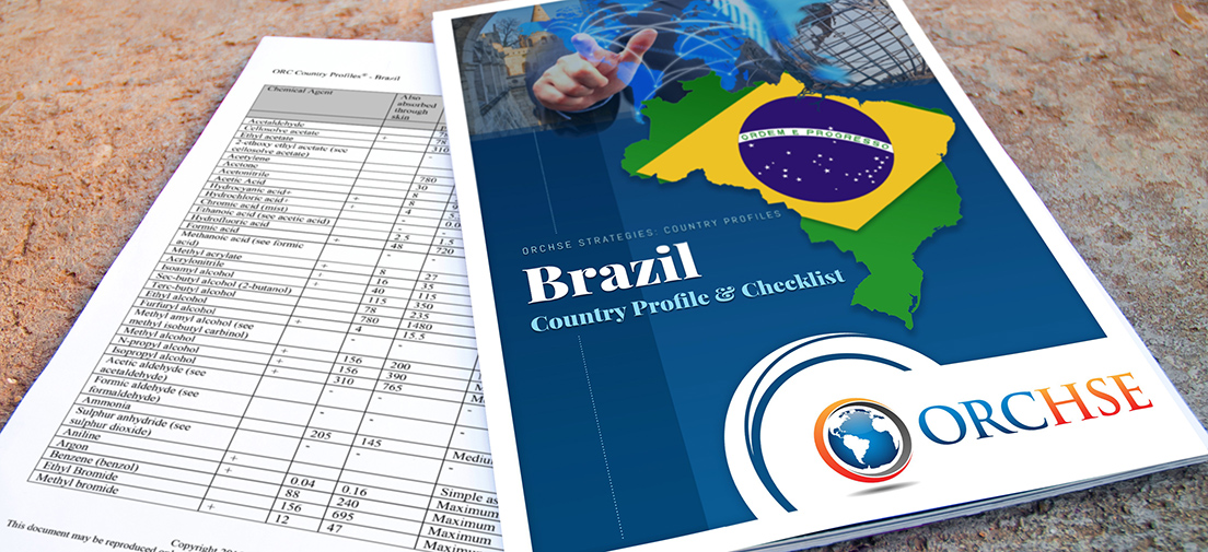 a country profile of brazil Data on brazil across agriculture,development,economy,education,energy, environment,finance,government,health,innovation and  country profile of  brazil.