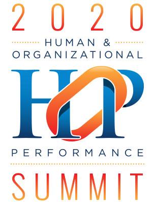 HOP-VERT-logo