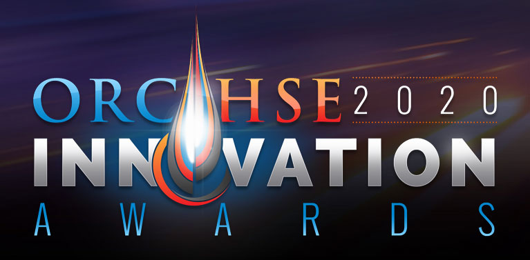 inovation-award-menu-logo